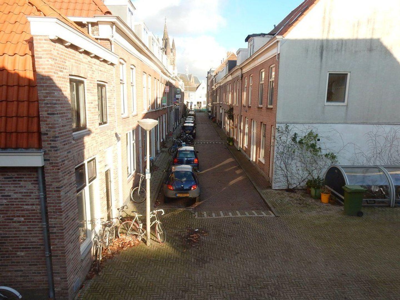 Singelstraat 42, Delft foto-12
