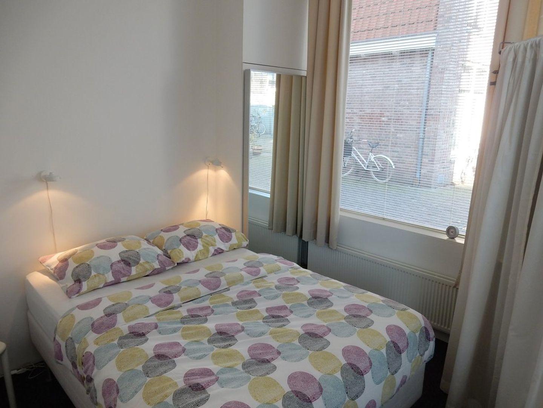 Singelstraat 42, Delft foto-21