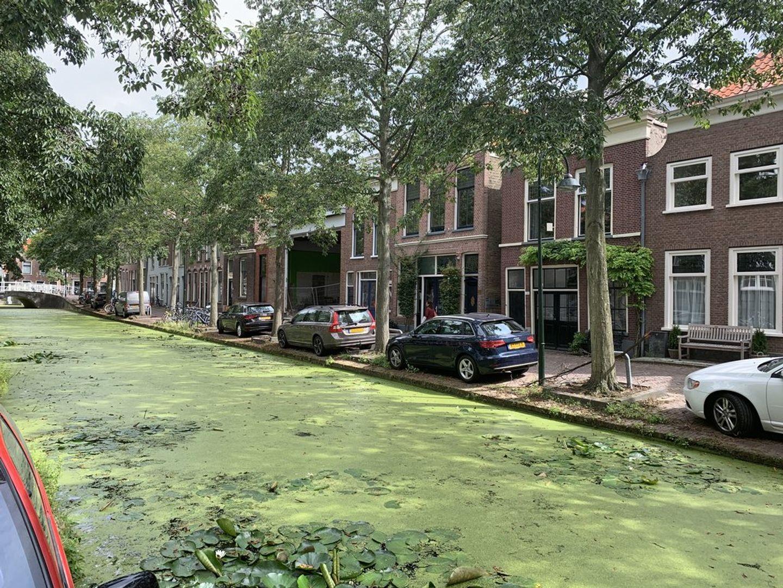 Molslaan 121 A, Delft foto-24