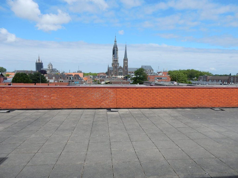 Vesteplein 122, Delft foto-16