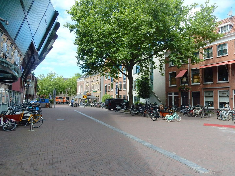 Vesteplein 122, Delft foto-18