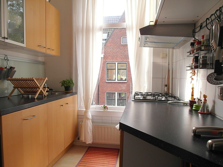 C. Fockstraat 84, Delft foto-5