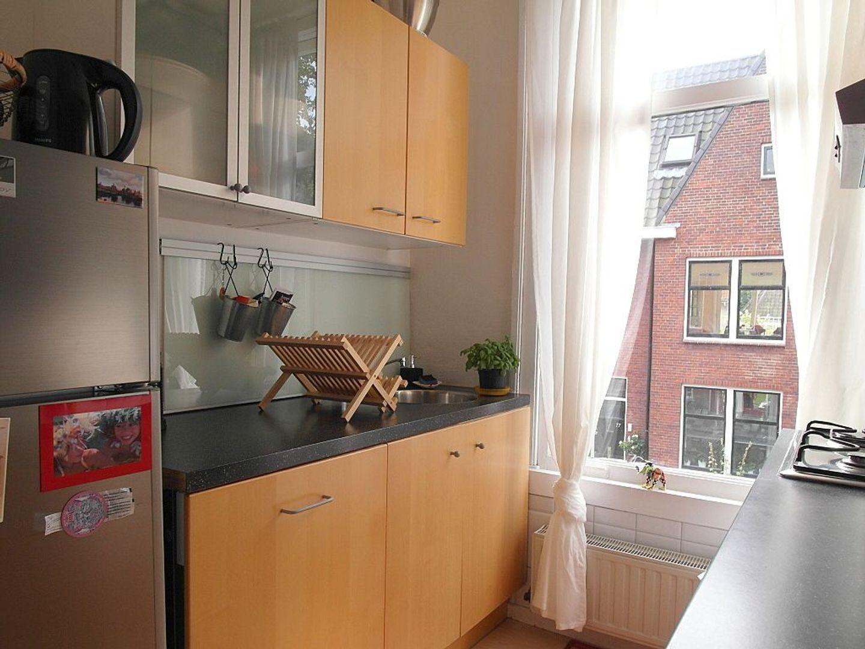 C. Fockstraat 84, Delft foto-6