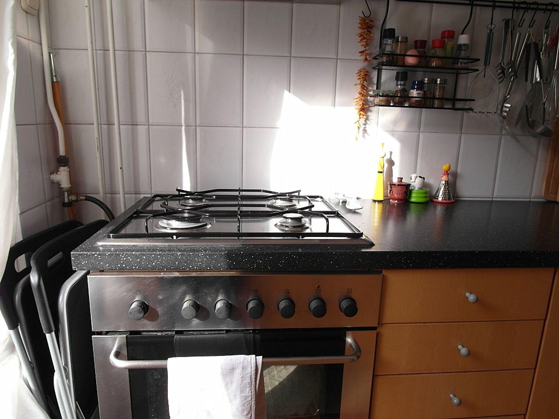 C. Fockstraat 84, Delft foto-8