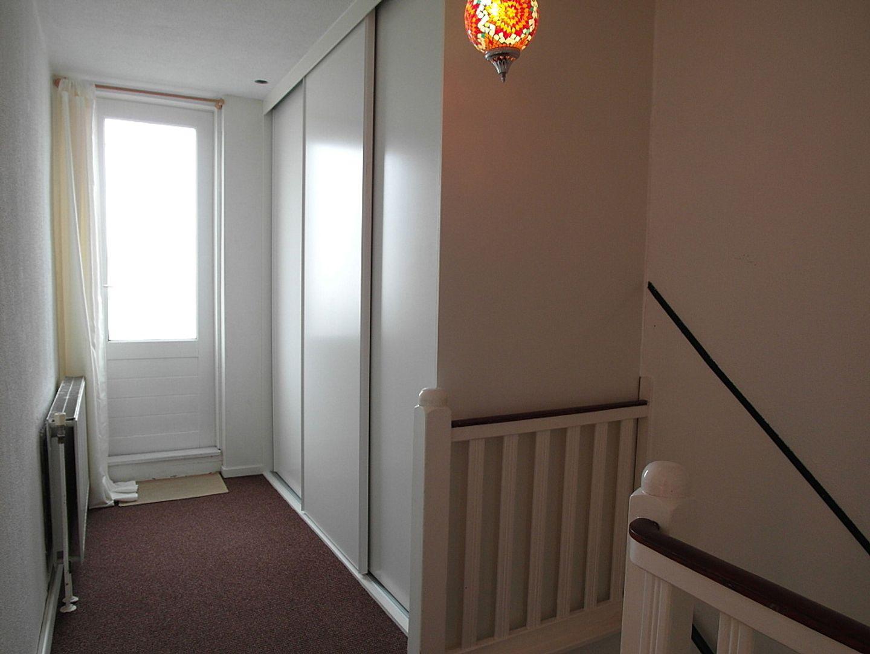 C. Fockstraat 84, Delft foto-12