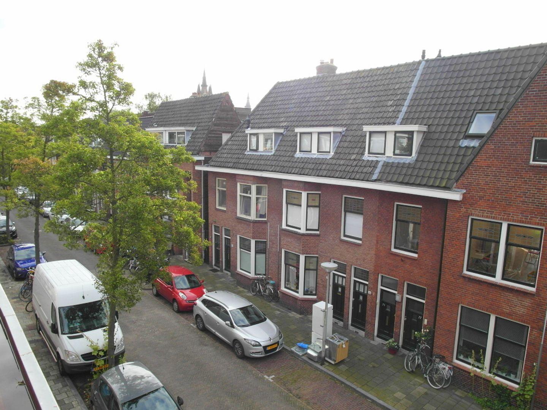 C. Fockstraat 84, Delft foto-19