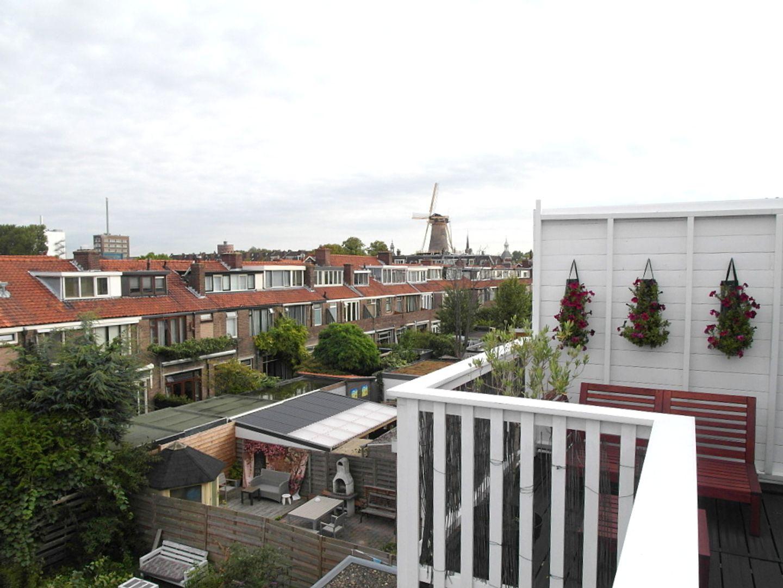 C. Fockstraat 84, Delft foto-24