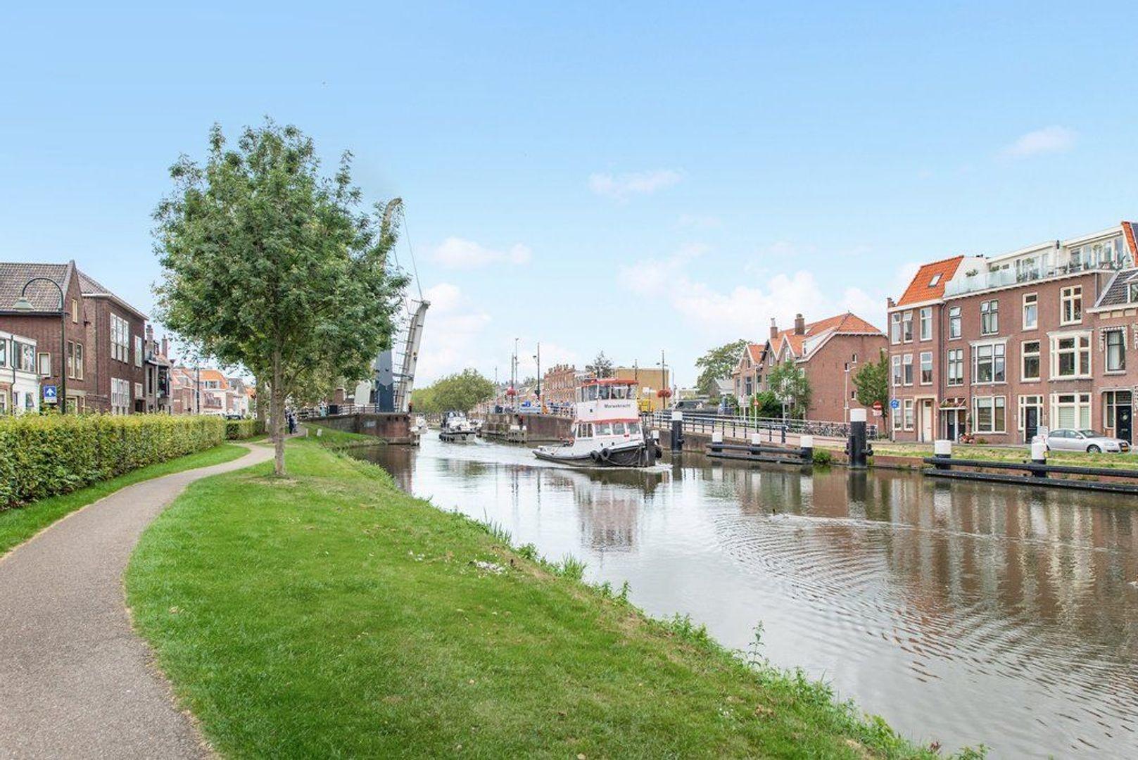 Oosteinde 150, Delft foto-41