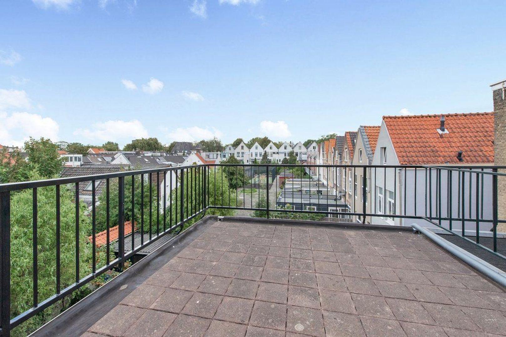 Oosteinde 150, Delft foto-26