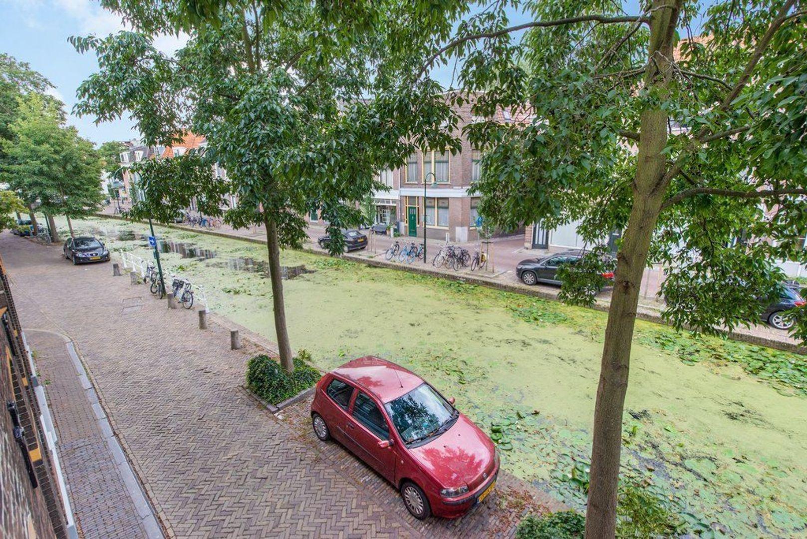Oosteinde 150, Delft foto-21