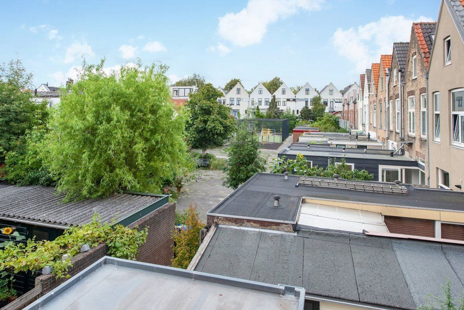 Oosteinde 150, Delft foto-23