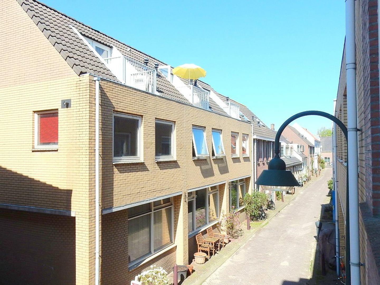 Trompetstraat 53, Delft foto-8