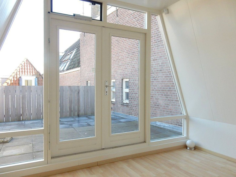 Trompetstraat 53, Delft foto-17