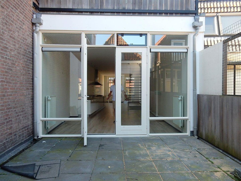 Trompetstraat 53, Delft foto-20