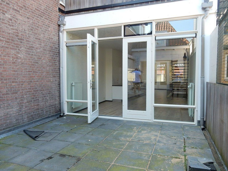 Trompetstraat 53, Delft foto-21