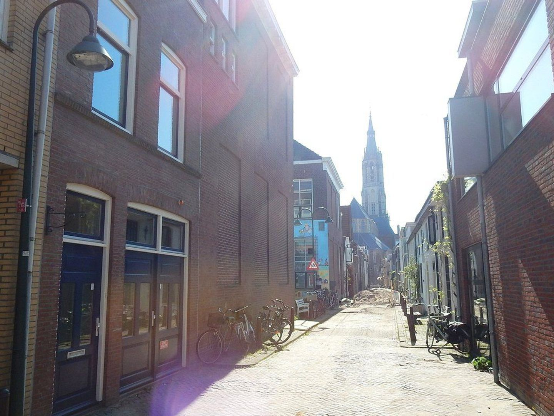 Trompetstraat 53, Delft foto-26