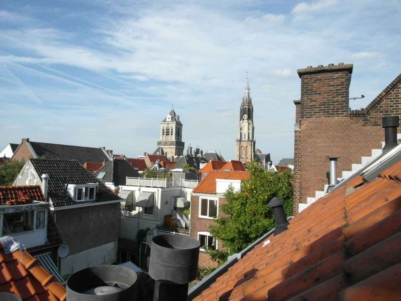 Oude Delft 82 2 V, Delft foto-18