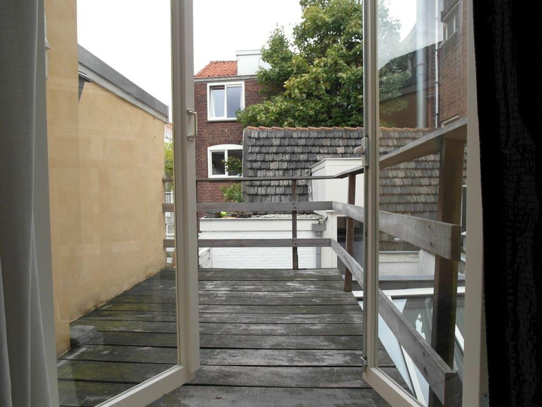 Oude Delft 84 I, Delft foto-9