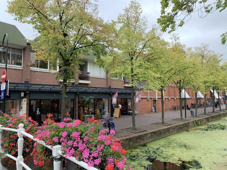 Kruisstraat 4, Delft foto-4