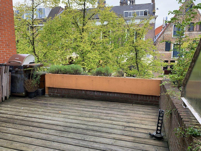 Kruisstraat 4, Delft foto-10