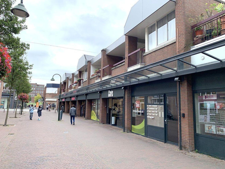 Kruisstraat 4, Delft foto-30