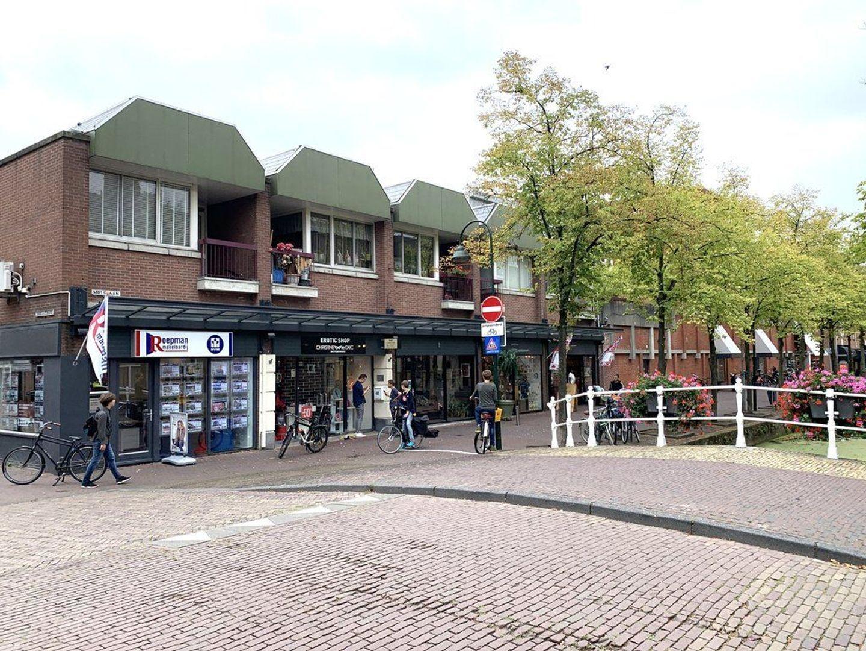 Kruisstraat 4, Delft foto-31