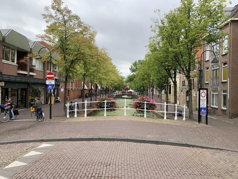 Kruisstraat 4, Delft foto-32