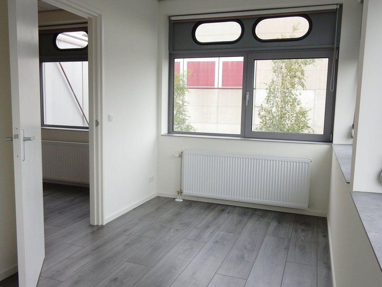 Kalfjeslaan 22 B, Delft foto-8