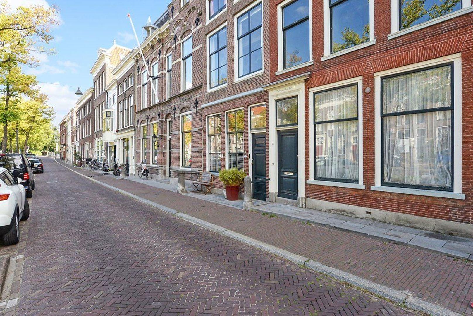 Noordeinde 16, Delft foto-11