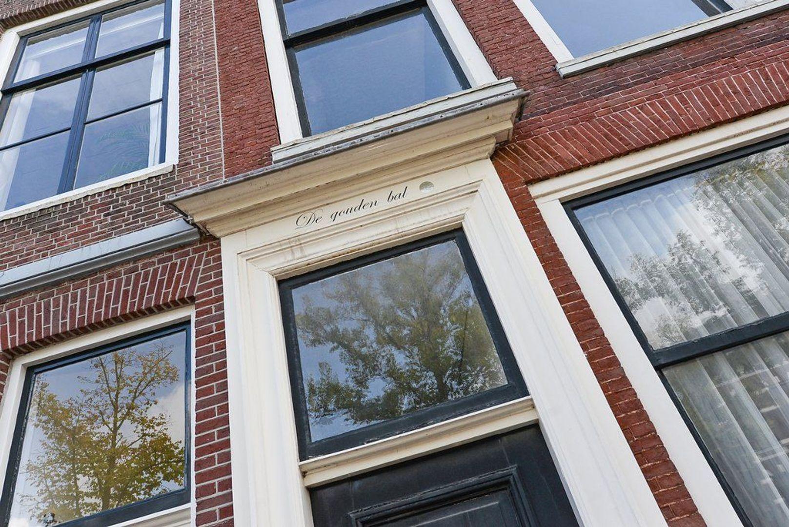 Noordeinde 16, Delft foto-12