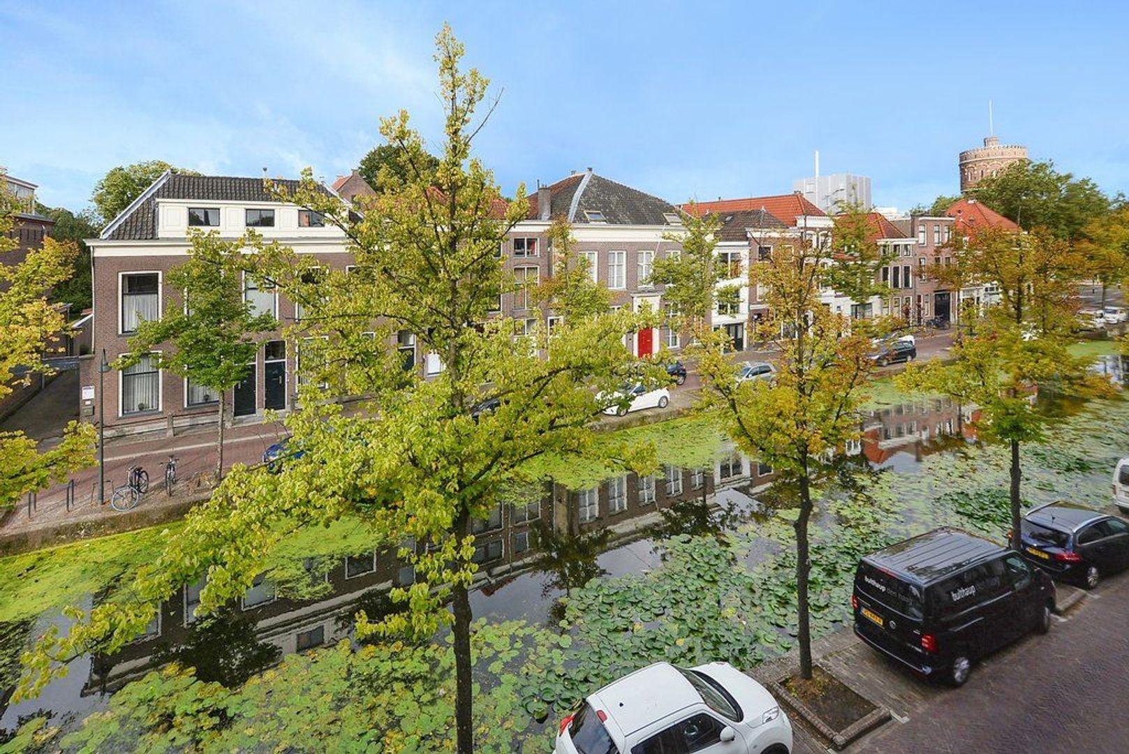 Noordeinde 16, Delft foto-58