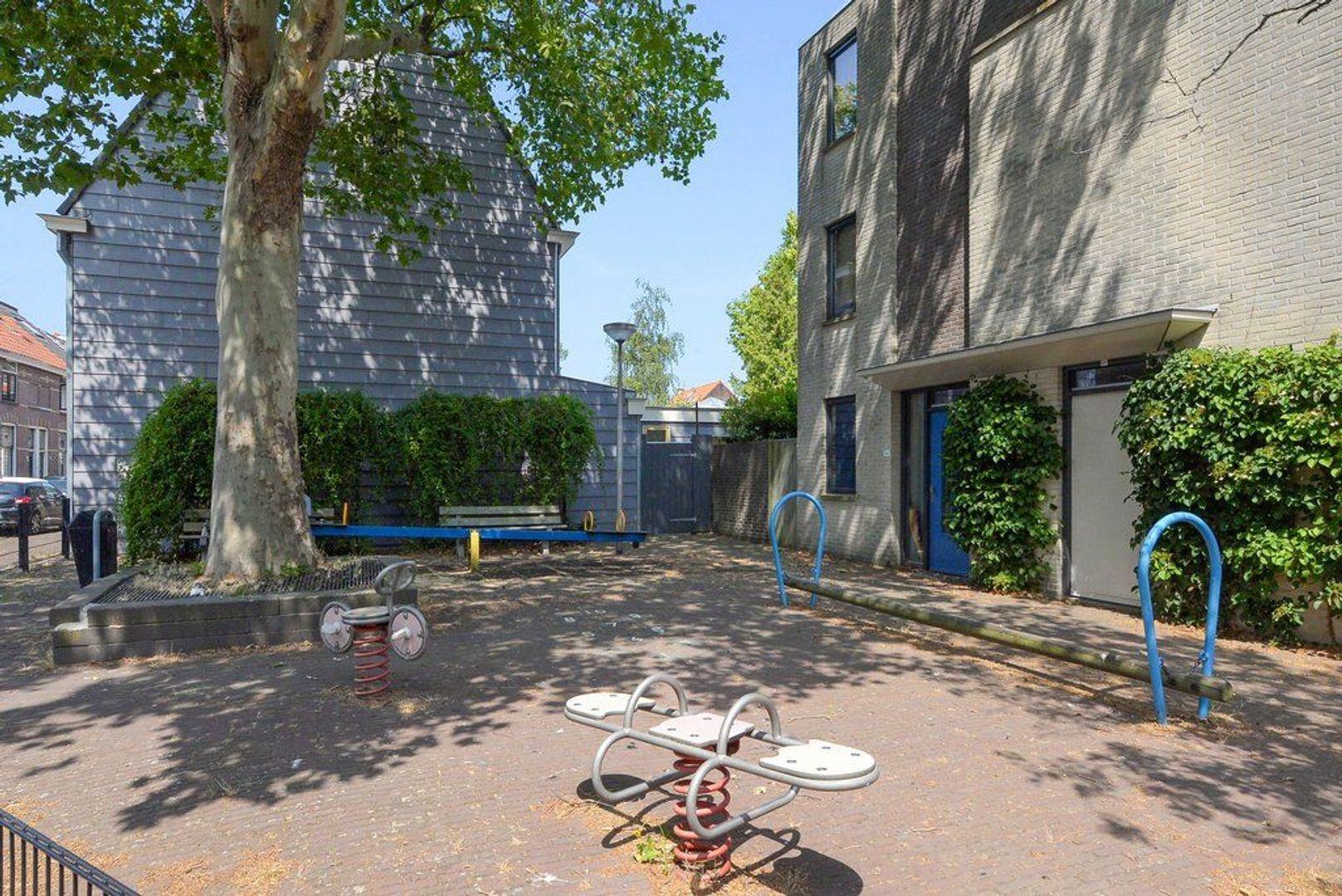 Tuinstraat 26, Delft foto-32