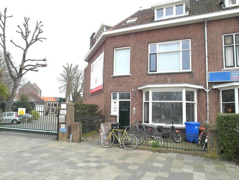 Wateringsevest 11, Delft foto-0