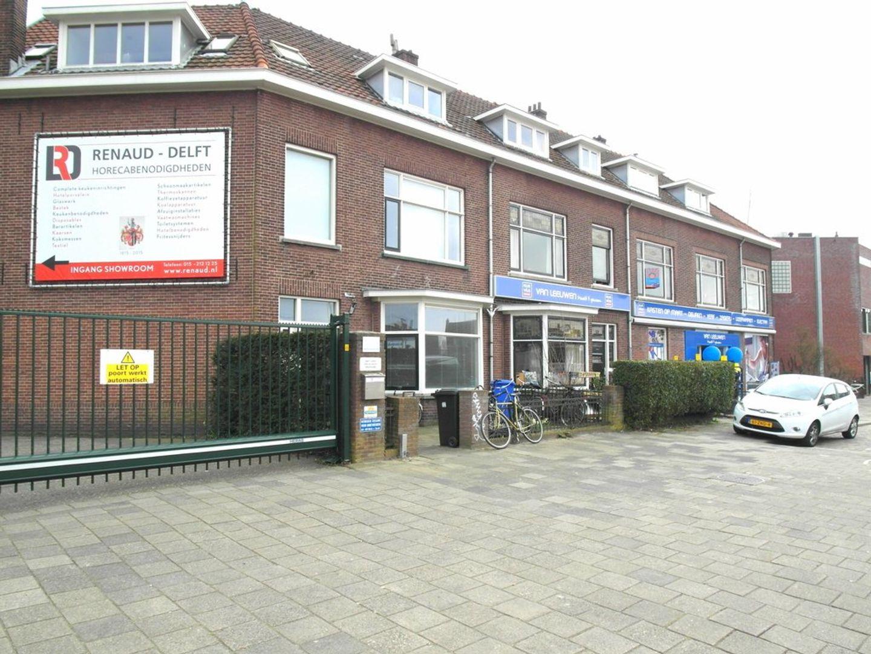 Wateringsevest 11, Delft foto-4