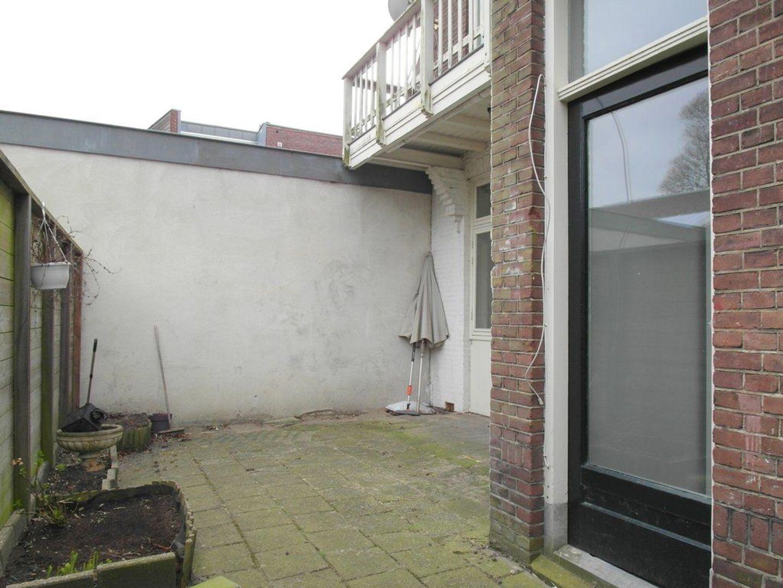 Wateringsevest 11, Delft foto-20