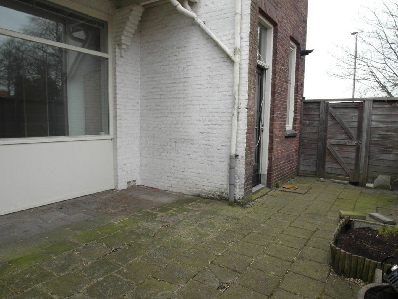 Wateringsevest 11, Delft foto-21