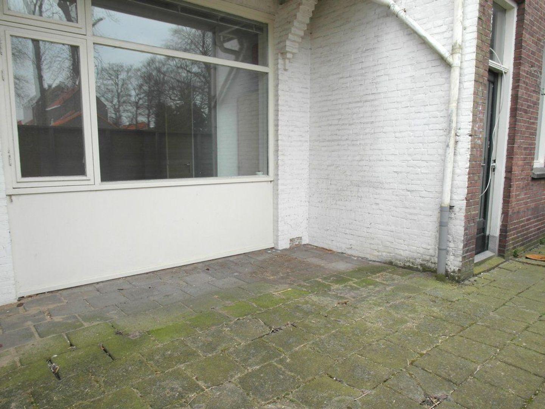 Wateringsevest 11, Delft foto-22