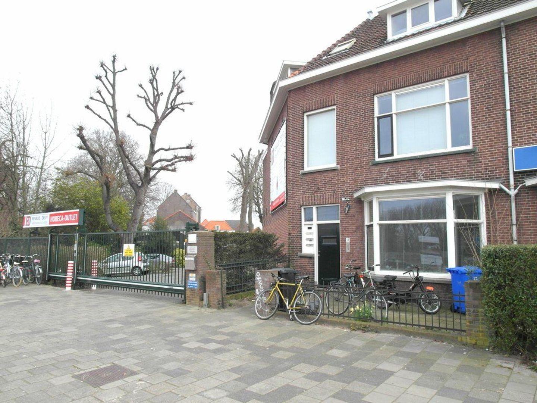Wateringsevest 11, Delft foto-23