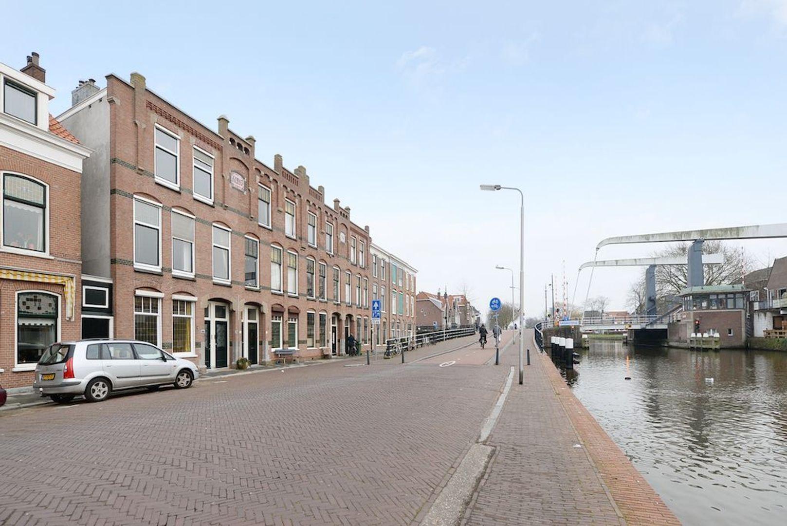 Oostsingel 86, Delft foto-60