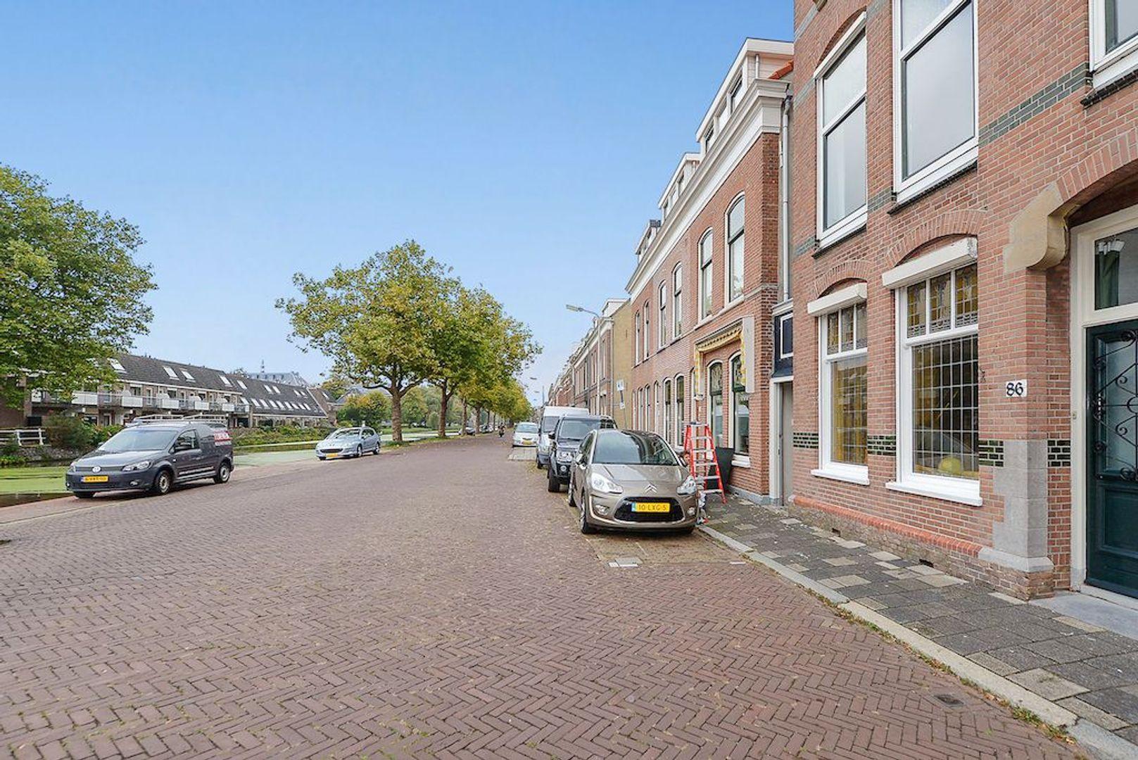 Oostsingel 86, Delft foto-61