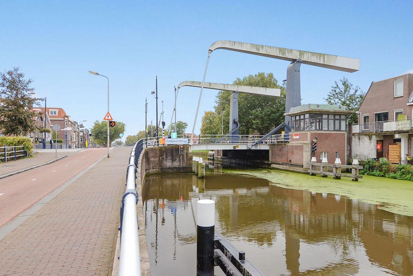 Oostsingel 86, Delft foto-62