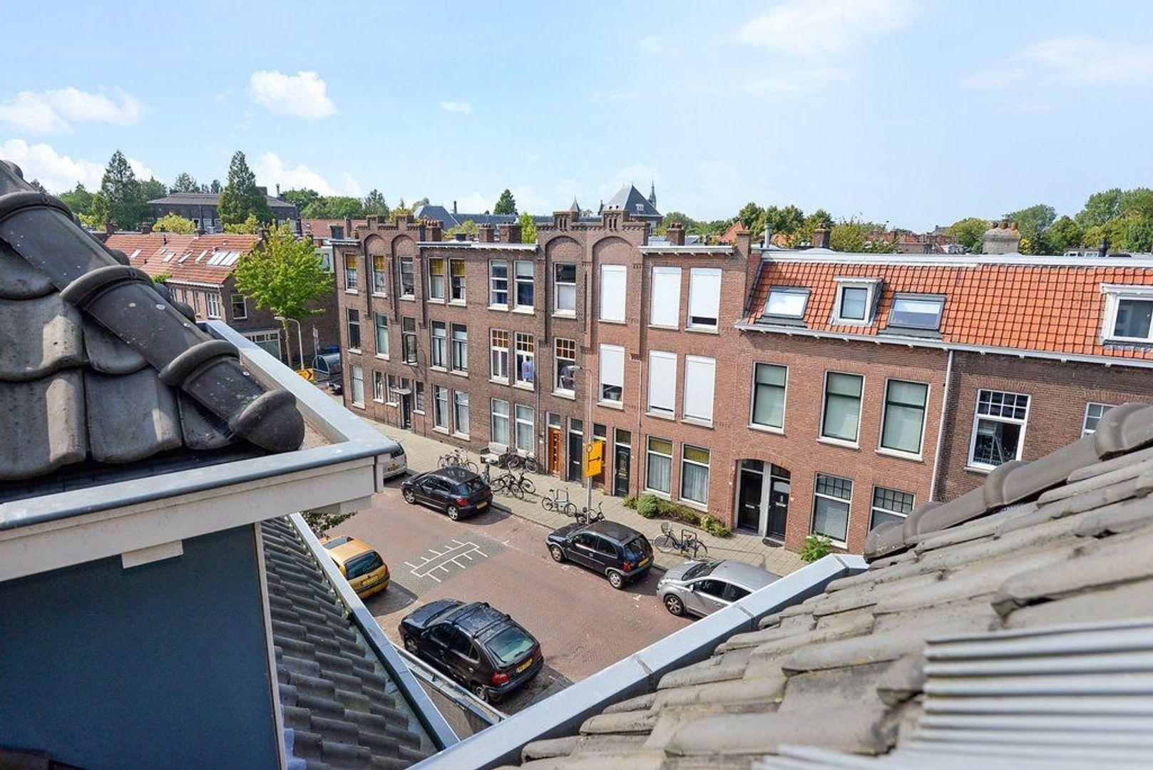 Simonsstraat 103 E, Delft foto-27