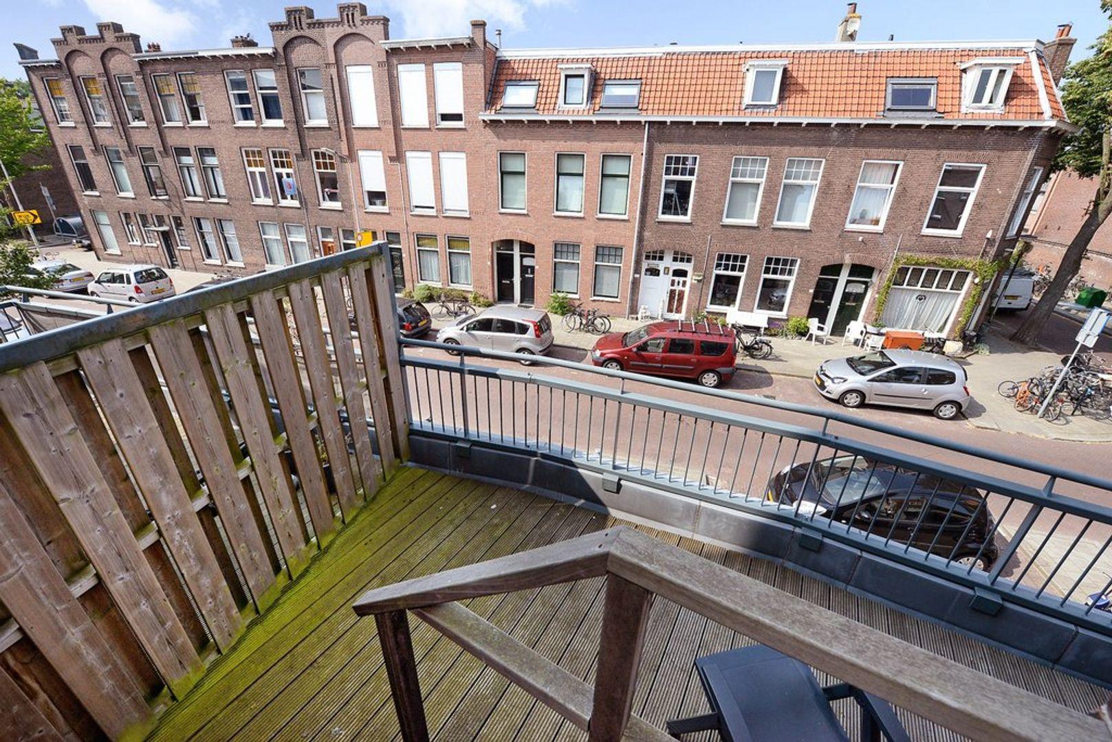 Simonsstraat 103 E, Delft foto-10