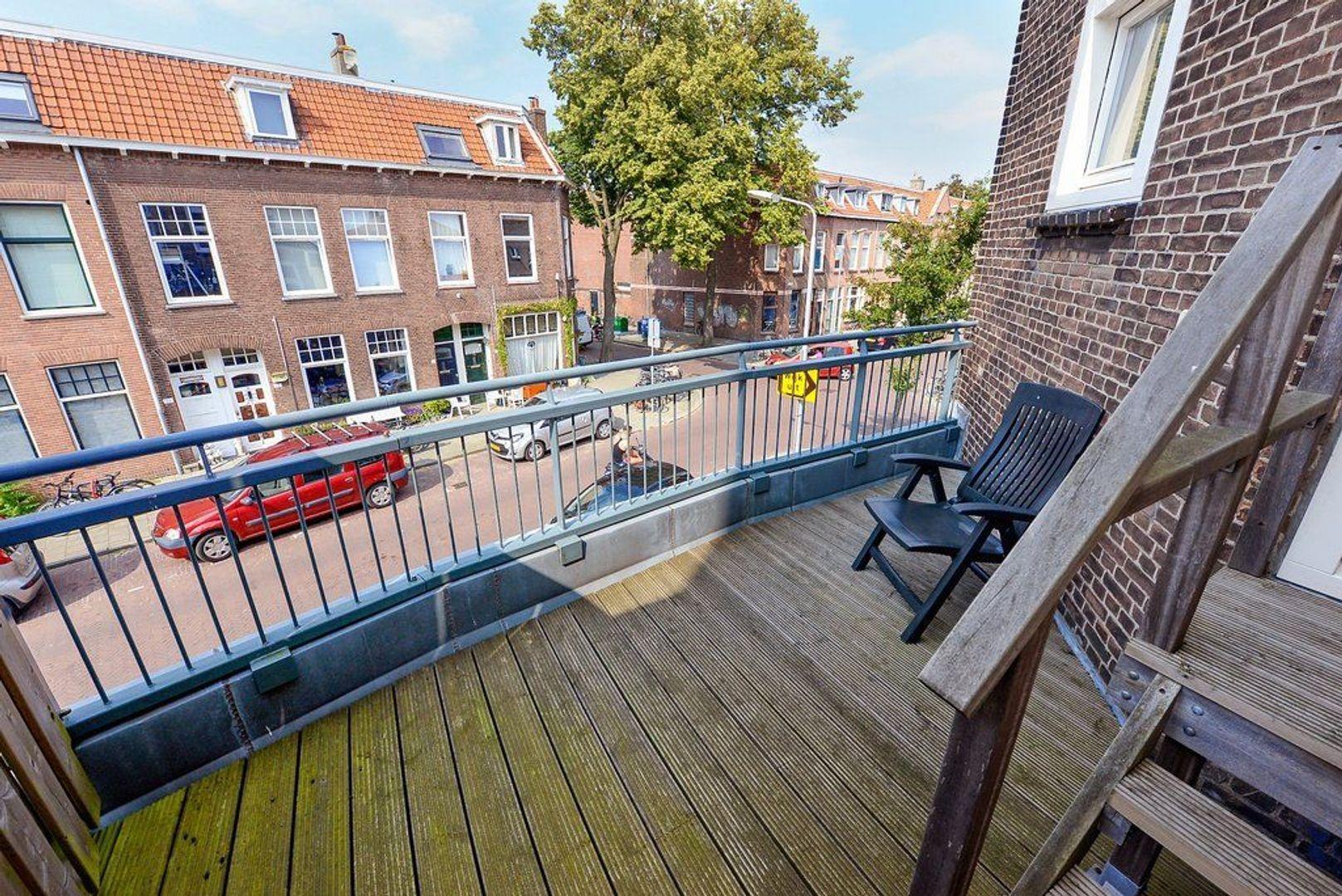 Simonsstraat 103 E, Delft foto-11