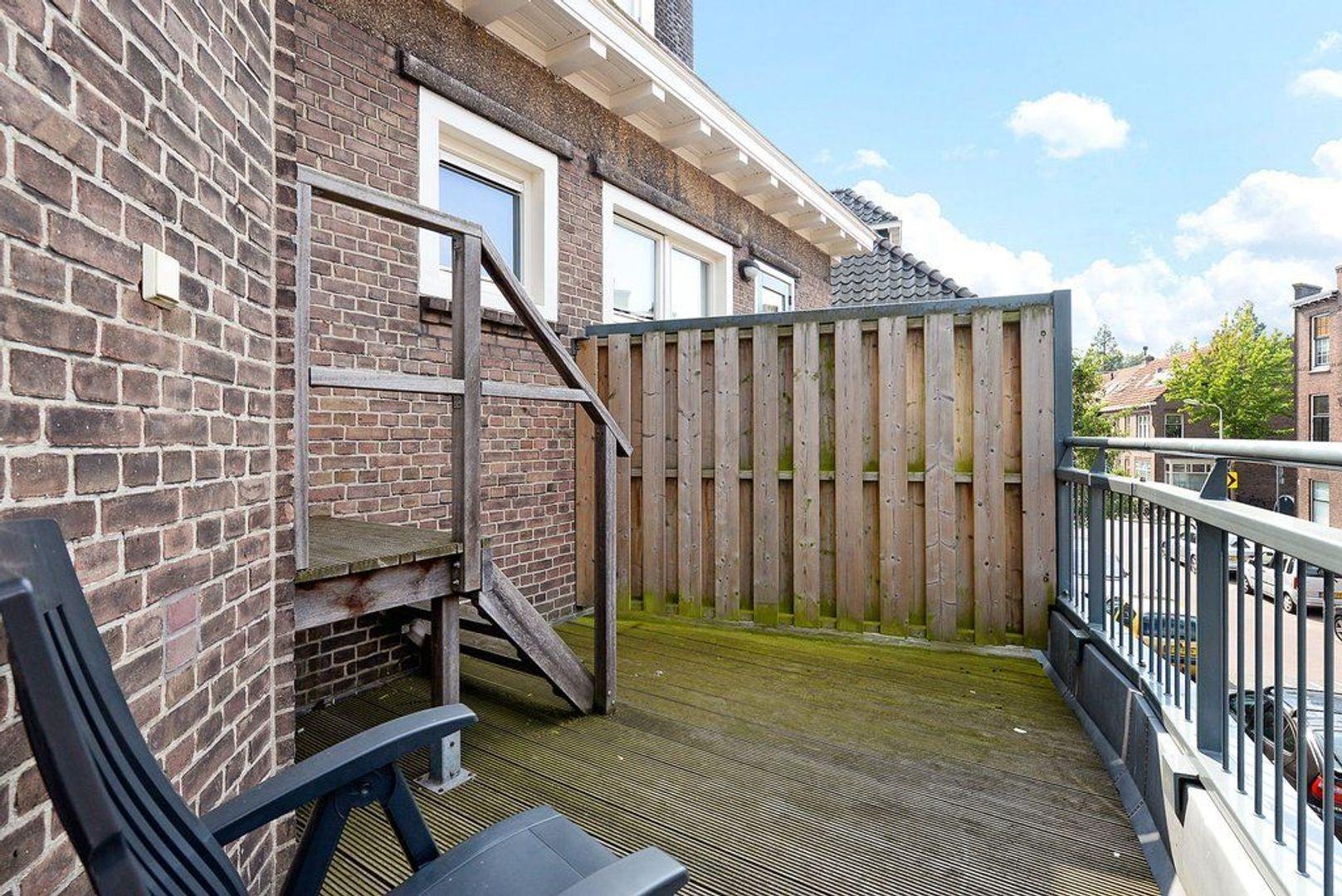 Simonsstraat 103 E, Delft foto-12