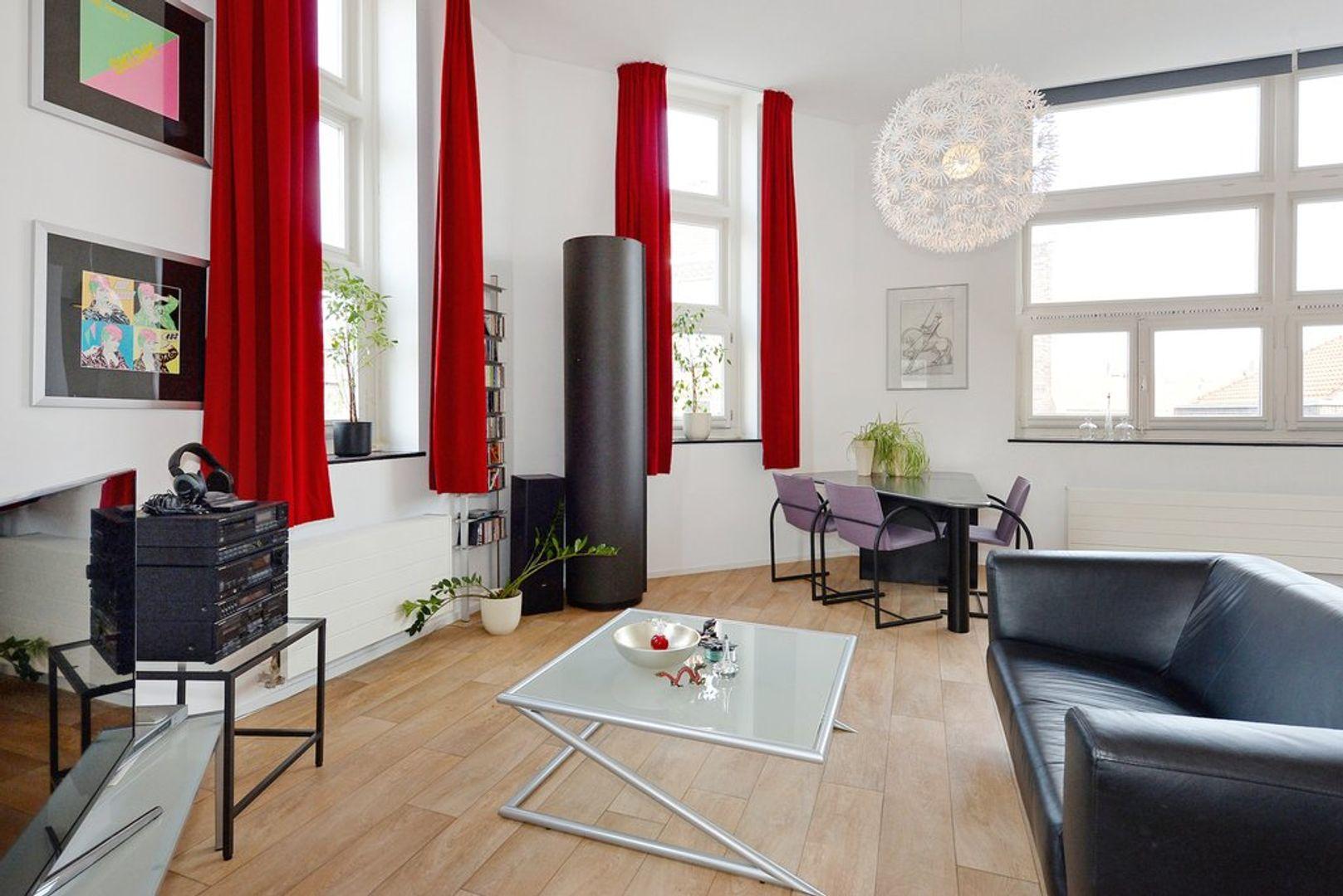 Simonsstraat 103 E, Delft foto-8