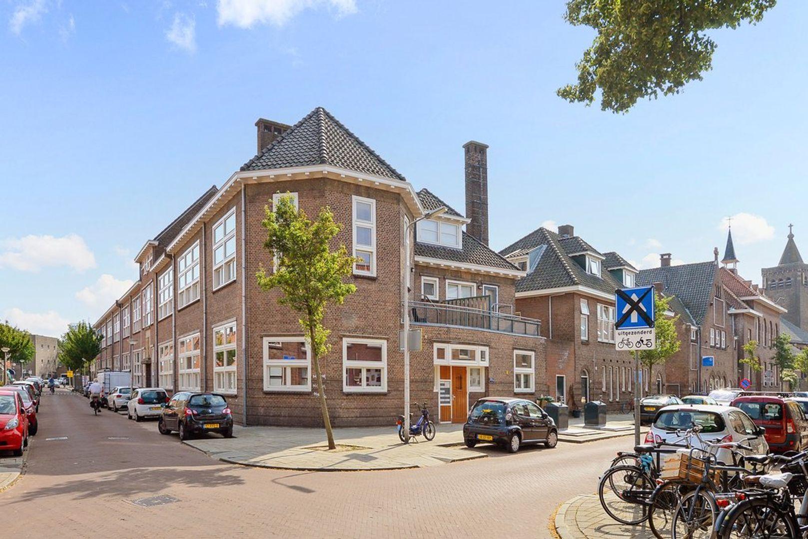 Simonsstraat 103 E, Delft foto-0