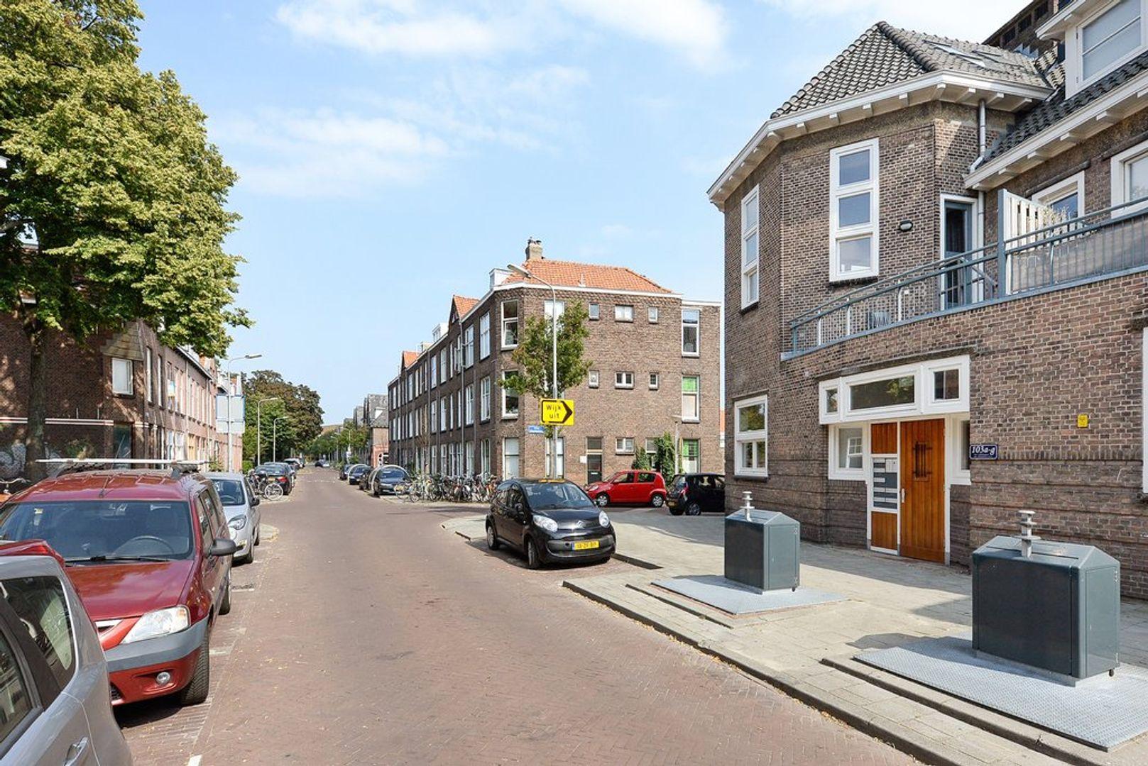Simonsstraat 103 E, Delft foto-30