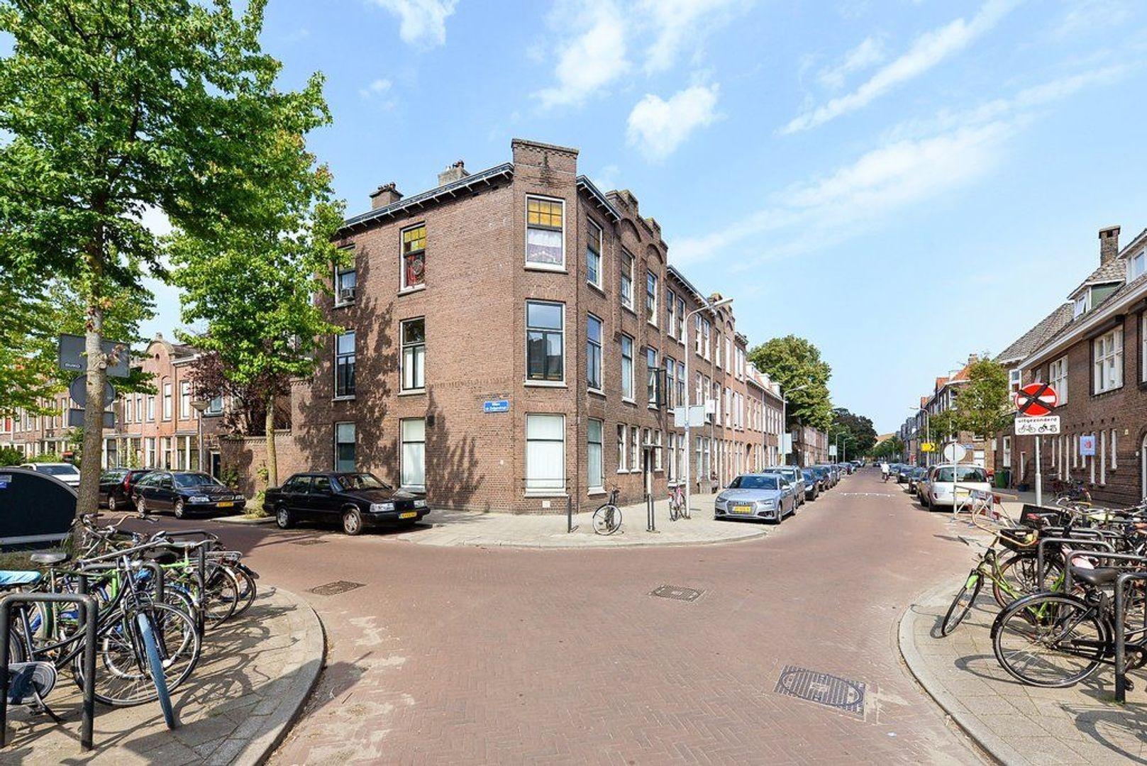 Simonsstraat 103 E, Delft foto-31