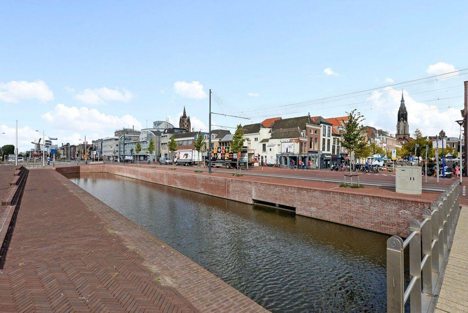 Westerstraat 32, Delft foto-31